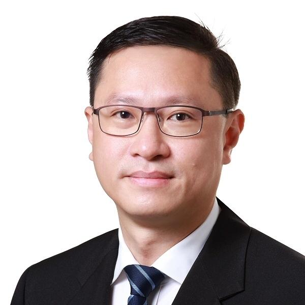 Kelvin Aw