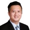 Portrait of Sam Ng