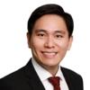 Portrait of Eric Lai