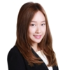 Portrait of Pamela Chan